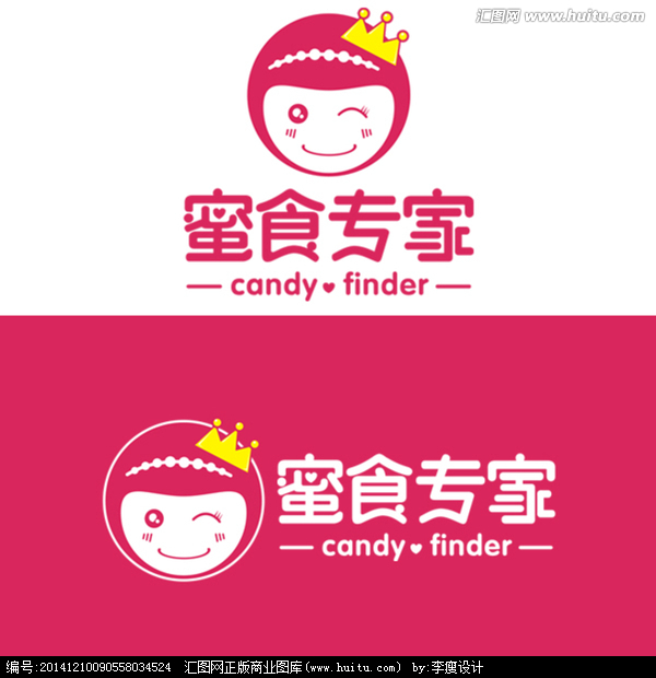 格式:PSD 分辨率:300DPI 尺寸:3508×2480 颜色模式:CMYK 大小:2.6 MB 工具:Adobe Photoshop CS Windows